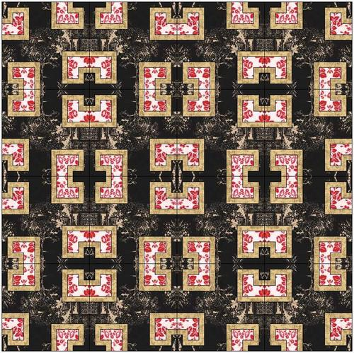 Quilt_of_toiles